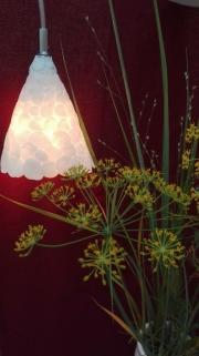 Lampe.Christina