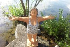 Irmgard Waning