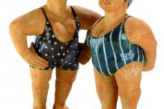 Irmgard_Waning_zwei_Schwimmer