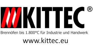 Kittec – Ihr professioneller Partner für Brennöfen