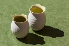 Susann Babion Vasen