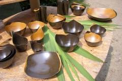 Susann Babion Vasen Schalen Schälchen